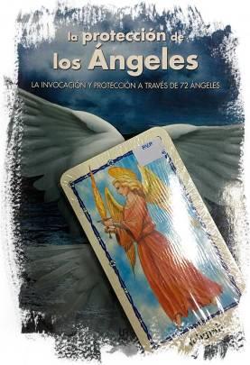 tarot-angeles-y-libro